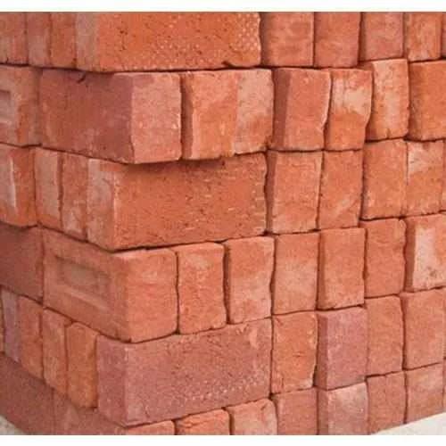 abp red brick