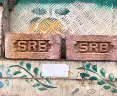 srb red brick