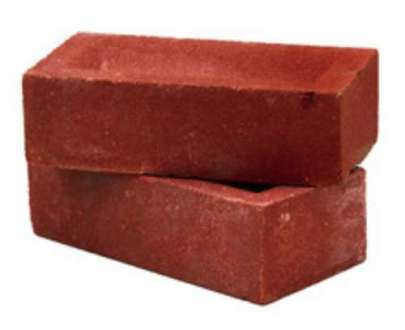 vbi red brick