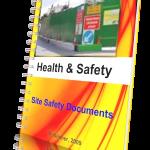 safety file