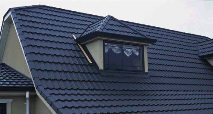 wichtech gerrard classic roof tiles per square meter