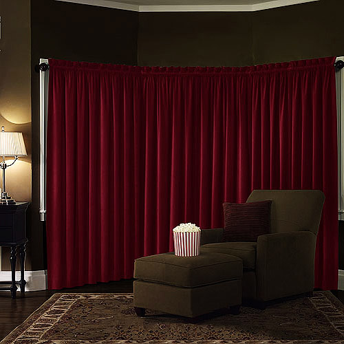 Curtain Blind Installers What Do They Do