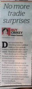 builderscrack nzherald buy crikey