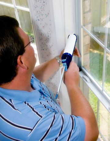 Winterizing your House Exterior