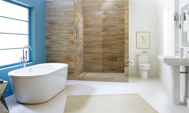 Bathroom Renovation Costs For Mid To Upper Bathroom Renovations Extraordinary Average Price Of A Bathroom Remodel Property