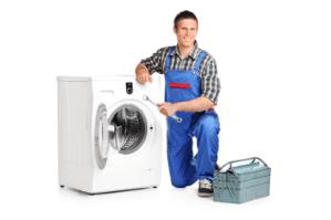repair appliances