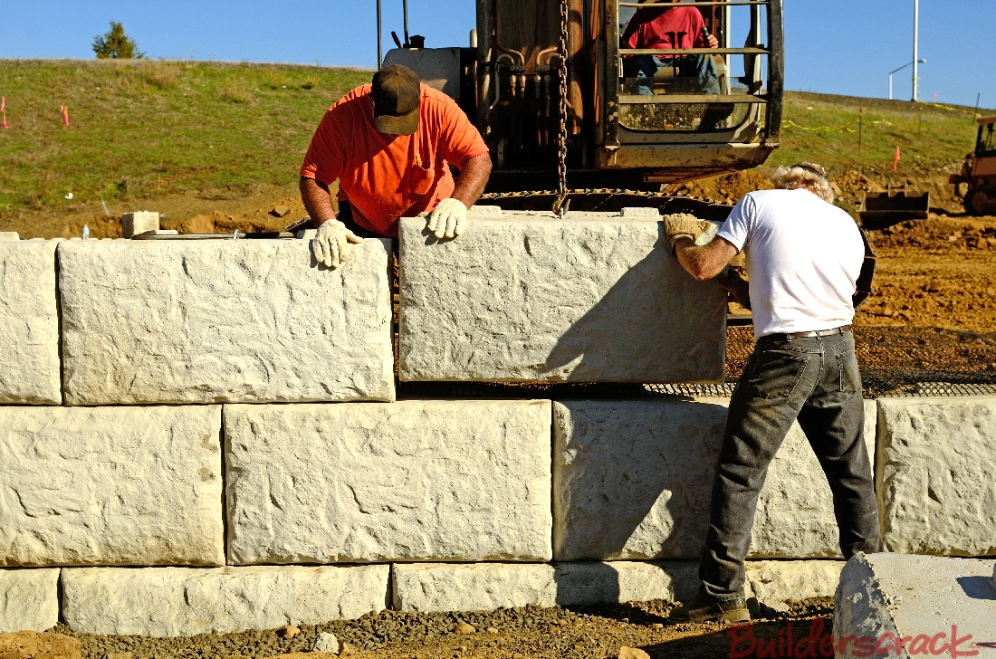 Retaining Walls 101 for Busy Homeowners and Future Developers