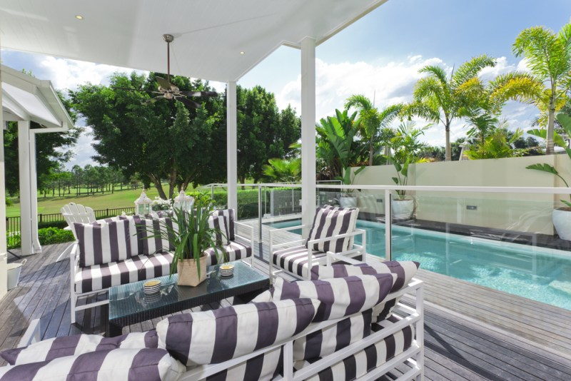 Essential swimming pool maintenance to do this summer - Swimming pool maintenance training ...