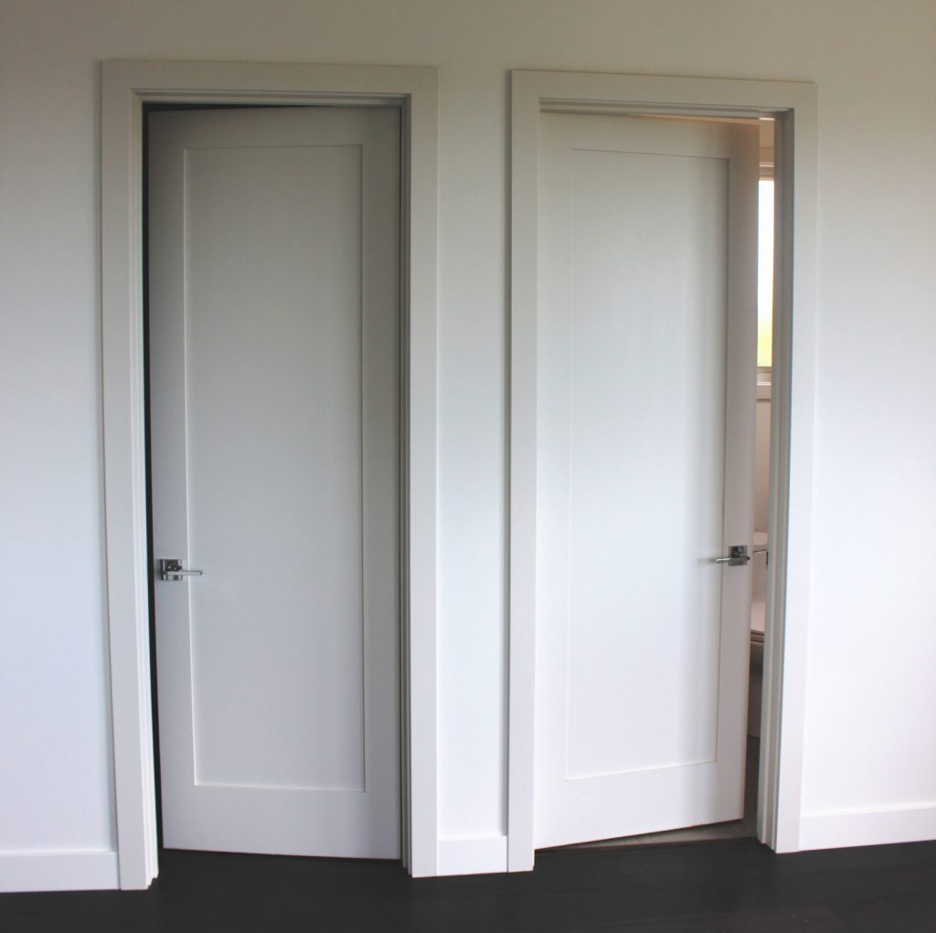 Tm Cobb Interior Doors