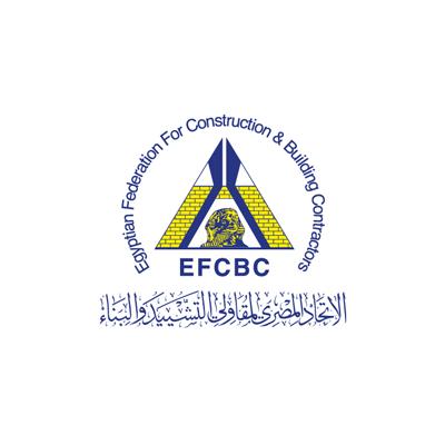 الاتحاد المصرى لمقاولى التشييد والبناء
