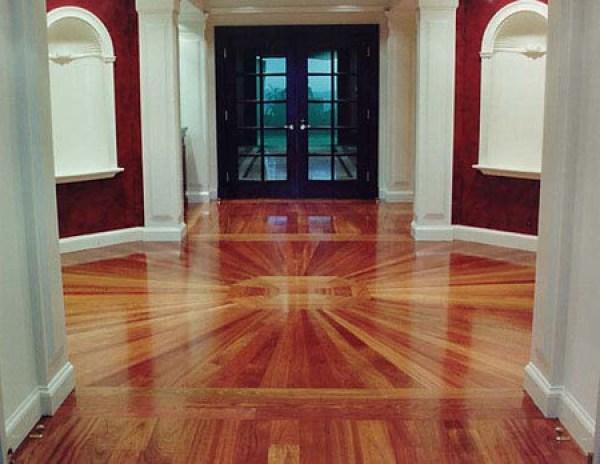 Floor Buying Guide