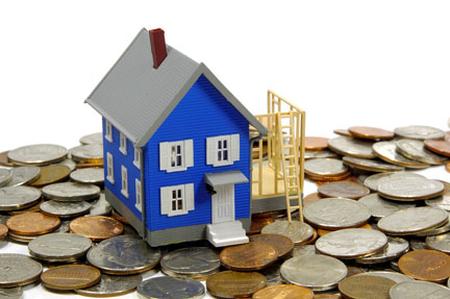 best deals on home improvement loans