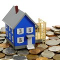 6 Ways to Bring Down Your Mortgage Faster