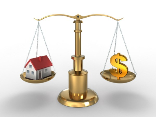 How much will my house in Southern Ontario cost per square foot?