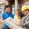 Who is Who in Ontario Home Building?