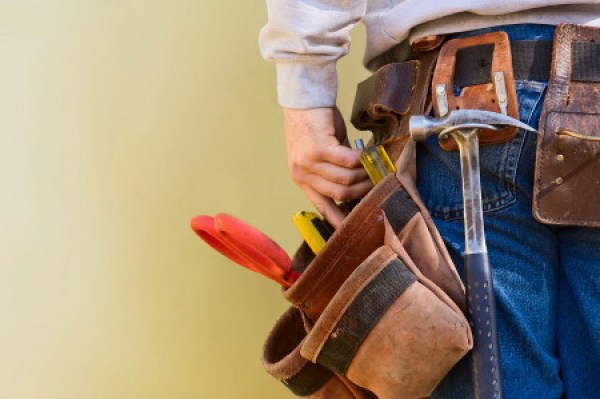 Best Home Improvement Repairs