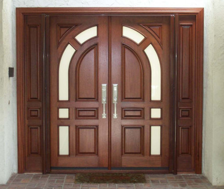 Wondrous The Ultimate Checklist For Buying Front Entry Doors Door Handles Collection Olytizonderlifede