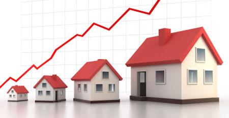 Home Price Versus Lifetime Cost