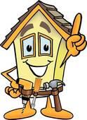 house-tool-belt