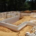 ICF-foundation