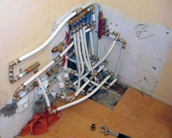 plumber18