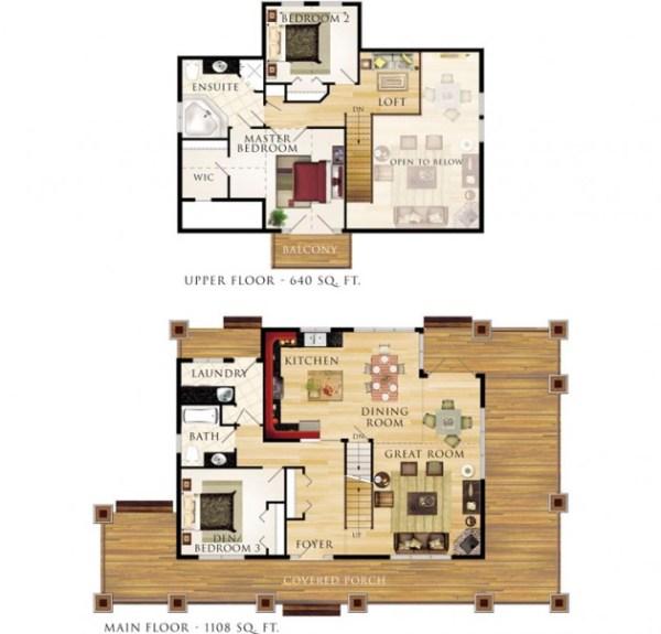 The Limberlost-Floor-Plan