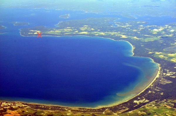 Georgian_Bay