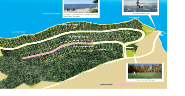 cedar-ridge-siteplan
