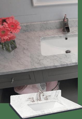 Bathroom Vanities Cincinnati full size of bathroom framing mirror furnishings remodeling cincinnati cost remodel Builders Surplus Cultured Marble Bathroom Vanity Tops