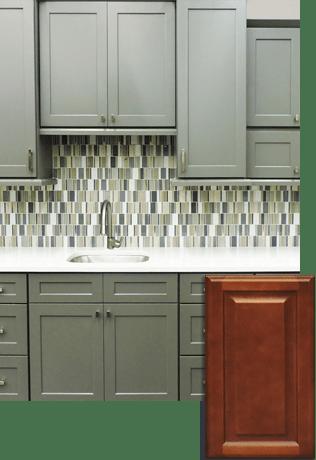 kitchen cabinets cincinnati newport amp louisville cabinet refacing cincinnati cabinets matttroy