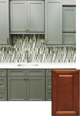 Kitchen Cabinets Cincinnati Newport Louisville