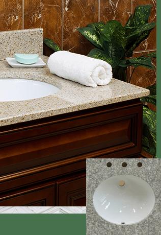 Bath builders surplus for Bathroom vanities builders surplus