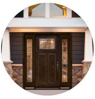 Exterior Doors. Doors   Cincinnati  Newport   Louisville   Builders Surplus