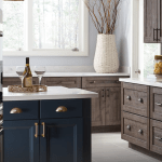 Amerock Hardware: 9 Bold New Collections