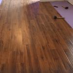 DIY Flooring Installation – Laminate or LVT