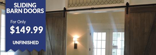 builders surplus buy sliding barn doors louisville cincinnati newport