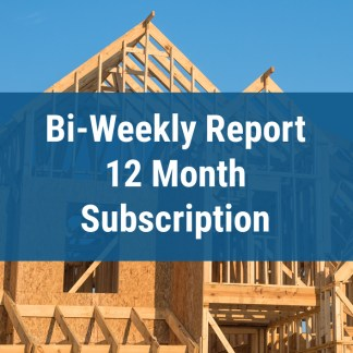Builder Track provides Michigan Construction Leads in 3, 6, & 12 month subscriptions.