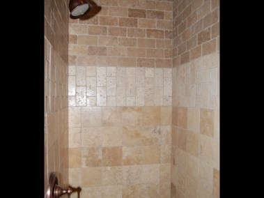 bathroom26