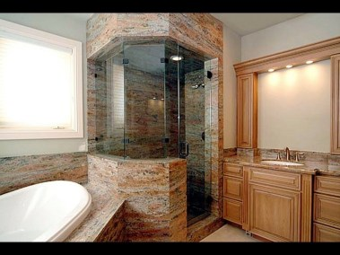 bathroom14