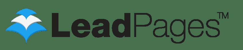 15. lead pages mobile app builder