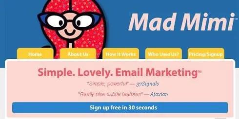 5. mad mimi mobile app builder