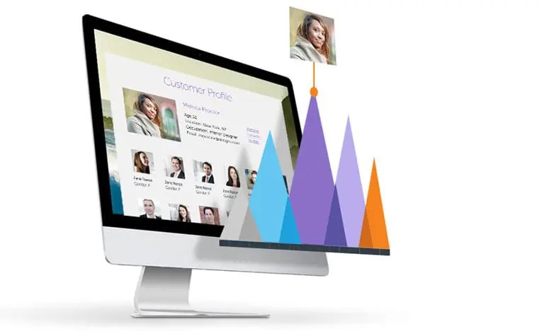 Customer-Base-Marketing-2-775x475 mobile app builder
