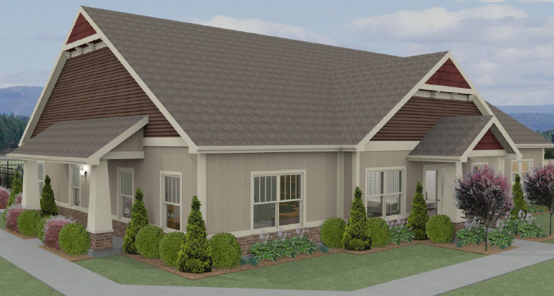 Gateway-Communities-Home-Clubhouse1