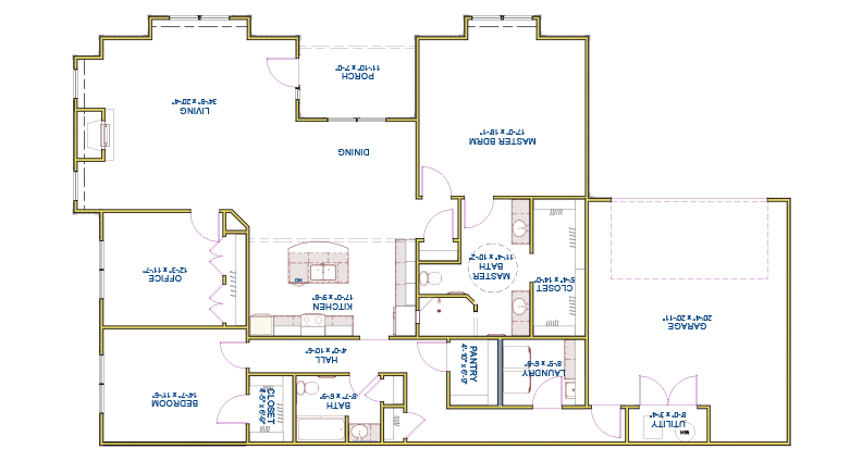 Gateway-Communities-Home-Lincoln-Floorplan
