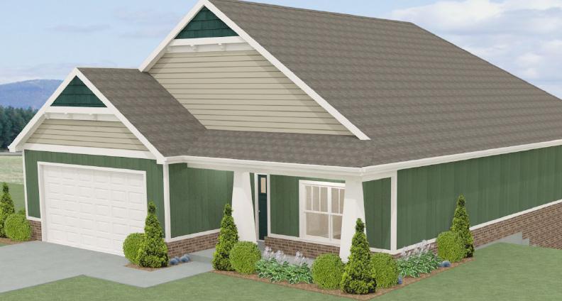 Gateway-Communities-Home-Marshall