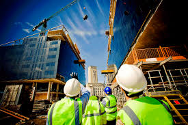 Buildheed waterproofing Projects