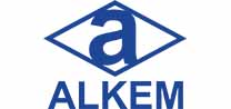 Alkem Laboroty Waterproofing