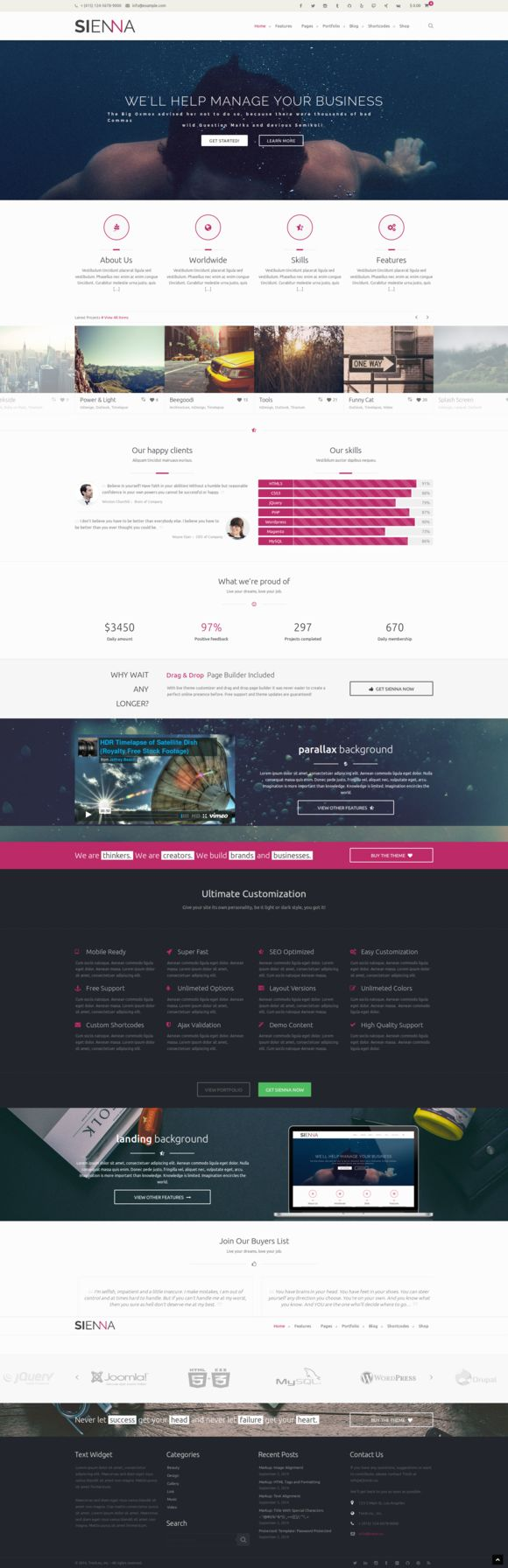 sienna-wordpress-theme-screenshot