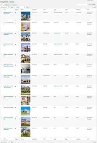Real Places - Responsive WordPress Real Estate Theme