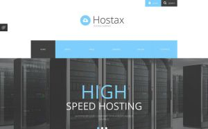 best joomla templates web hosting companies feature